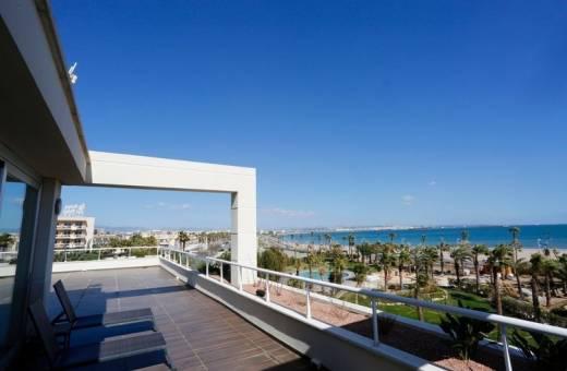 Hôtel Gran Palas Experience Spa and Beach Resort - 5*