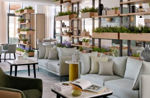 HOTEL VIDA EMIRATES HILLS -  4*