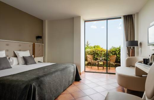 Torremirona Golf & Spa Resort - 4*