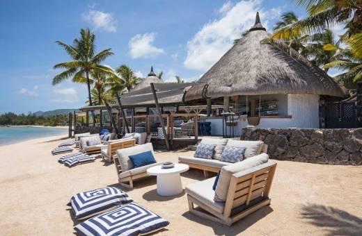 Hôtel Heritage Awali Golf & Spa Resort - 5*